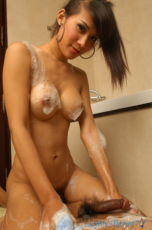 adult soapy massage games