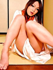 Minami is 22 years old this year. She currently works as an escort for a newhalf escort agency.